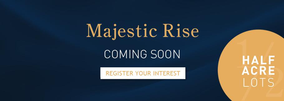 majestic-rise-tile